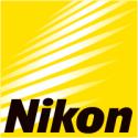 Nikon fornisce le fotocamere e l'attrezzatura fotografica top di gamma, preparandoti per un'esperienza coinvolgente nella creazione di splendide immagini.