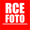 RCE Foto - Usato fotografico digitale garantito Canon, Nikon ... www.rcefoto.com